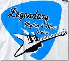 bluescrr