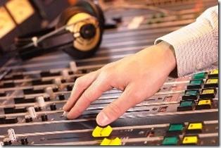 radiostudija