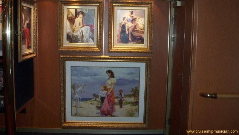 галерея-аукцион